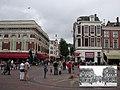 Haarlem - Grote Houtstraat - panoramio.jpg