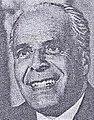 Habib Bourguiba0101.jpg