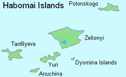 Habomai islands-demis.png