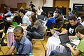 Hackathon Mumbai 2011-11.jpg