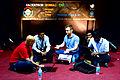 Hackathon Mumbai 2011 -7.jpg