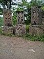 Haghartsin Monastery D A (69).jpg