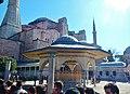 Hagia Sophia - panoramio (15).jpg