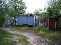 Hagibor, pojízdné obydlí (01).jpg