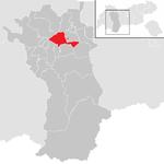 Haiming im Bezirk IM.png