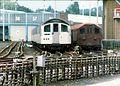 Hainault Depot 1980s.jpg