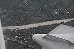 Haiti - Aerial Tour (29975594350).jpg