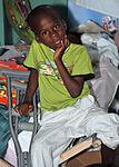 Haiti Relief DVIDS248416.jpg