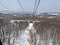 Hakkoda Ropeway , 八甲田ロープウェー - panoramio (1).jpg