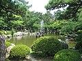 Hakusan Park1.JPG