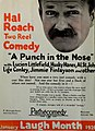 Hal Roach - A Punch in the Nose, 1926.jpg