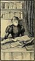 Halcyon (1889) (14782692802).jpg