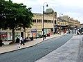 Halifax - Market Street - geograph.org.uk - 516440.jpg