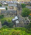 Halifax Minster, from Beacon Hill (14644138034).jpg