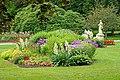 Halifax NS-02359 - Flowers Everywhere (28987621511).jpg