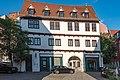 Halle (Saale), Kleine Klausstraße 18 20170718 001.jpg