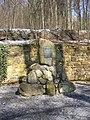 Halle Vogelweide-Denkmal.jpg