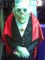 Halloween Superstore 04.jpg