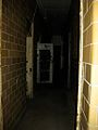 Hallway of the Most Deviant Male Patients (5079703859).jpg