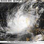 Halong 2008 peak intensity.jpg