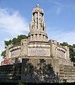 Hamburg-Bismarck-Denkmal-frontal.jpg