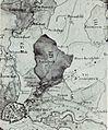 Hamburg-Landgebiet1810.jpg