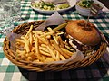 Hamburger at O'Learys.jpg