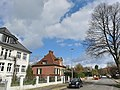 Hamm, Germany - panoramio (4771).jpg