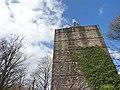 Hamm, Germany - panoramio (4781).jpg