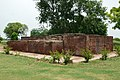 Hammam - Western View - Old Fort - New Delhi 2014-05-13 3022.JPG