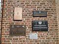 Hamminkeln-Rathaus Gedenktafeln.jpg
