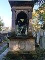 Hampstead Additional Burial Ground 20201026 081448 (50531913513).jpg