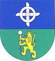 Hamry (okres Klatovy) znak.jpg