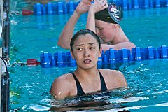 Hanae Ito after 200 free (7469686688).jpg