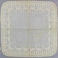 Handkerchief, 1840–1860 (CH 18388953).jpg
