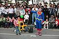 Hangang Yeouido Spring Flower Festival.jpg