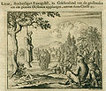 Hanging of Saint Luke Evangelist.jpg