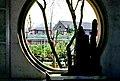 Hangzhou, Botánico 1978 11.jpg
