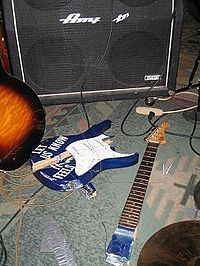 Hank's - Shattered Guitar (Sized).JPG
