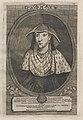 Hanna Radzivił (Kaścievič). Ганна Радзівіл (Касьцевіч) (H. Lajbovič, 1758).jpg