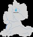 Hannover-190919-WIKI-Karte-2019.png