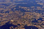 Hannover Rom -Luftaufnahmen- 2014 by-RaBoe 029.jpg