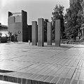 Hannu Siren- Stoa (kivi, 1984) - N195011 (hkm.HKMS000005-00000vke).jpg