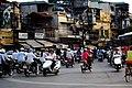 Hanoi (2824827226).jpg