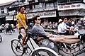 Hanoi 407.jpg