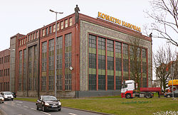 Hanomag Fabrik Hannover.jpg