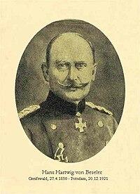 Hans-Hartwig-von-Beseler-1850-1921.jpg