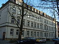 Hans-Sachs-Straße 20–22Dresden.JPG