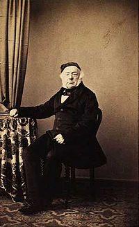 Hans Jørgen Blom by Ohm.jpg