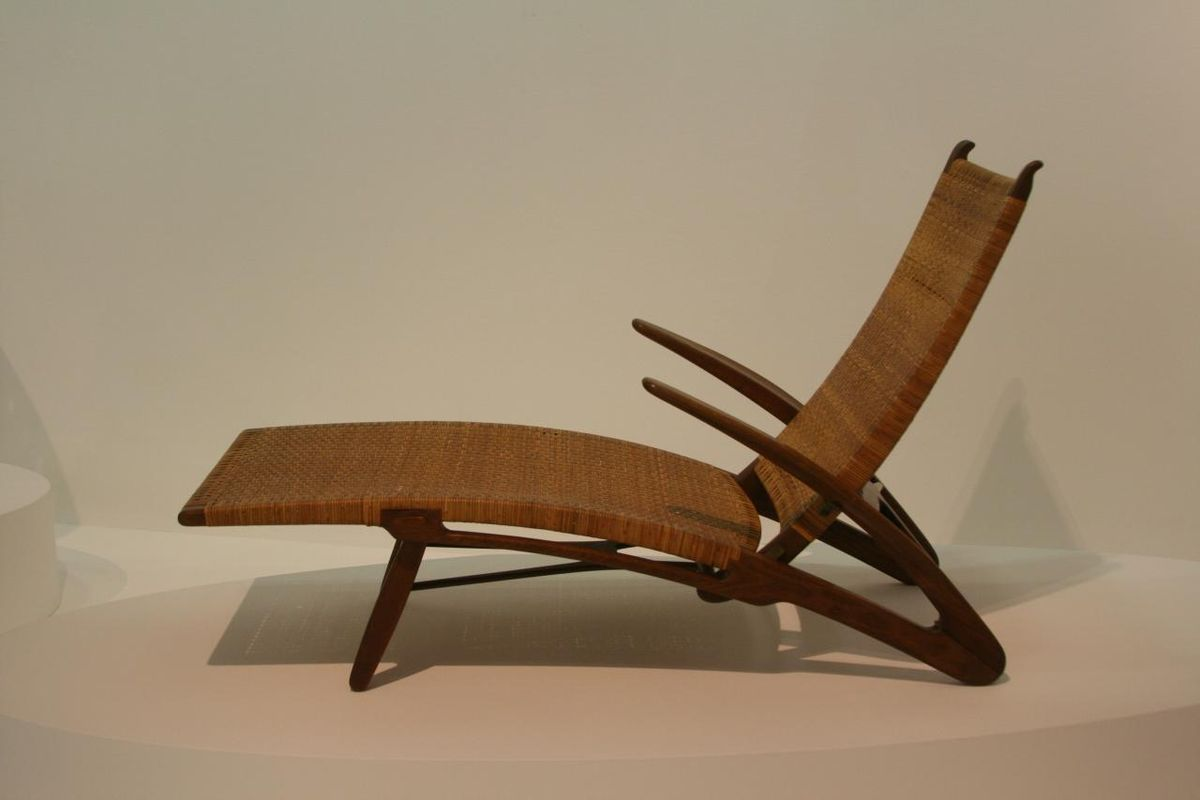 hans wegner wikipedia. Black Bedroom Furniture Sets. Home Design Ideas